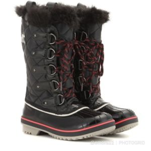 SOREL | Snow Boots